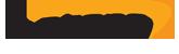 Astera | IP Santral – IP Telefon PBX Santral – Raporlama Logo